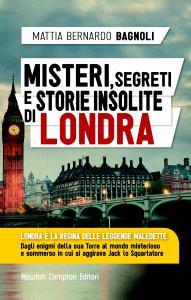 LondonLibro